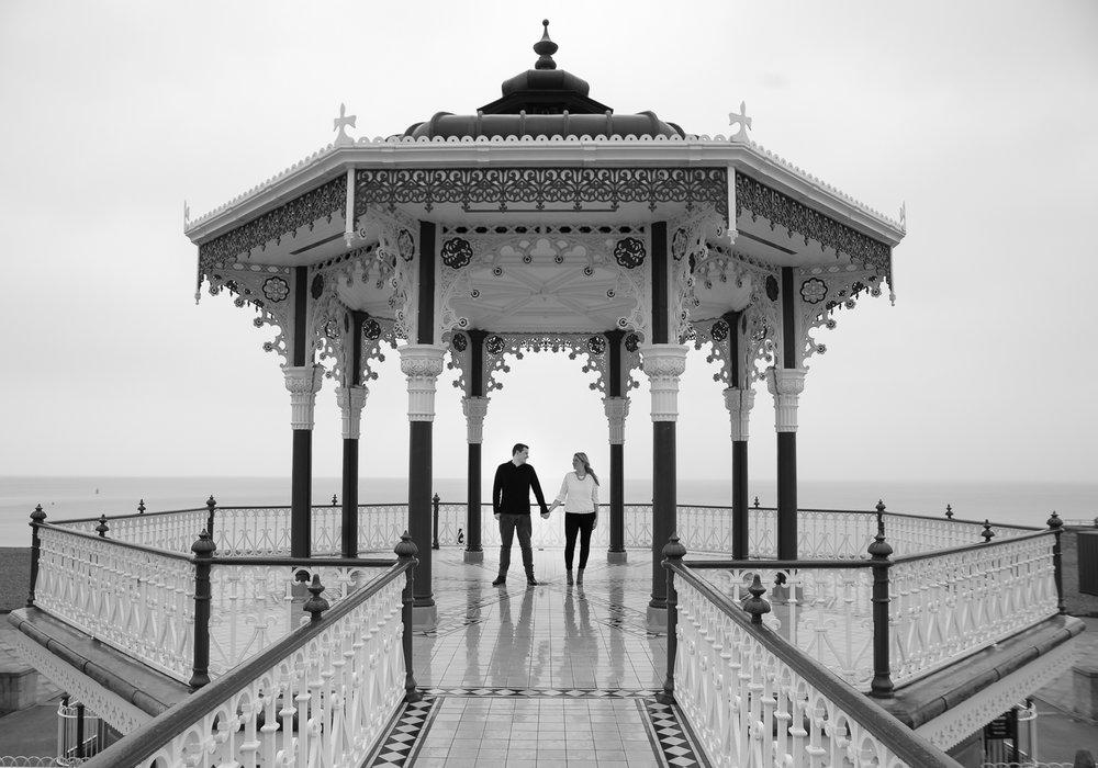 Portrait-Wedding-Photographer-Telford-Shropshire-Notton-House-Photography-2.jpg