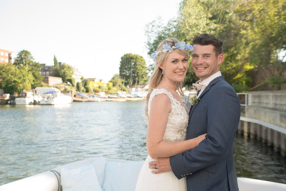 shropshire-wedding-photographer -9.jpg