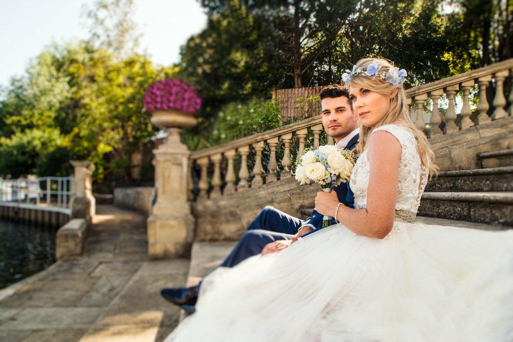 uk_Wedding_Photographer_-Notton_House_Photography.jpg