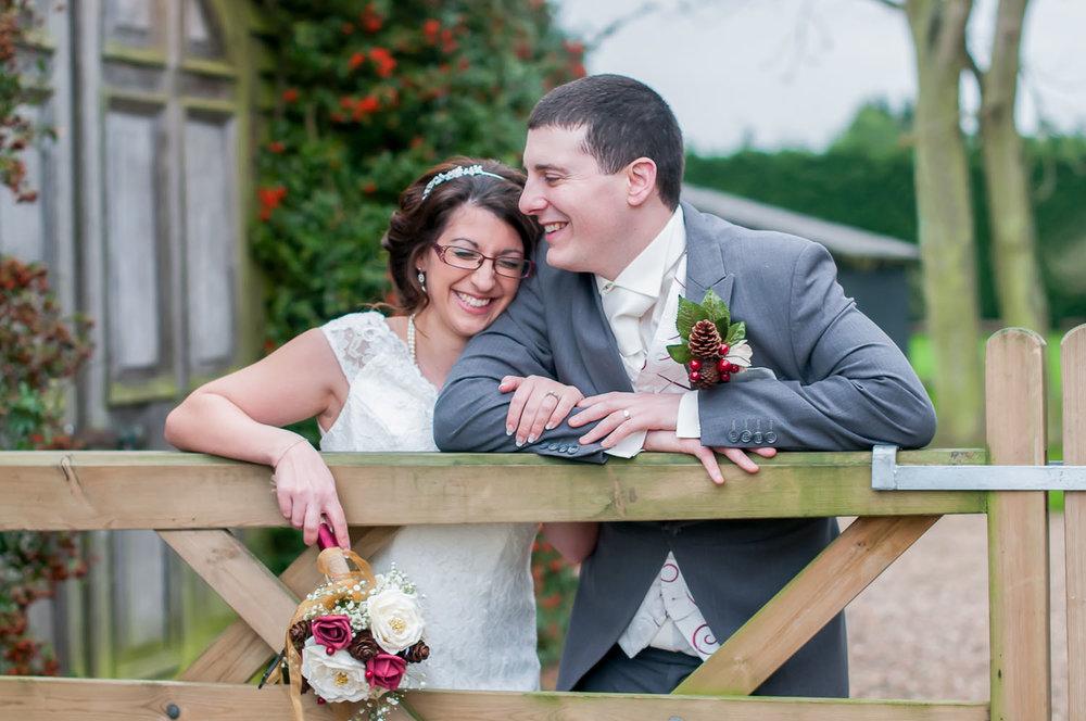 uk-wedding-photographer kellyanne-1.jpg
