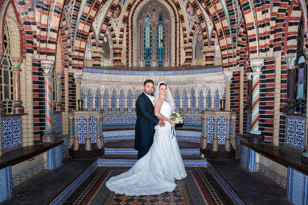 uk-wedding-photographer-1.jpg