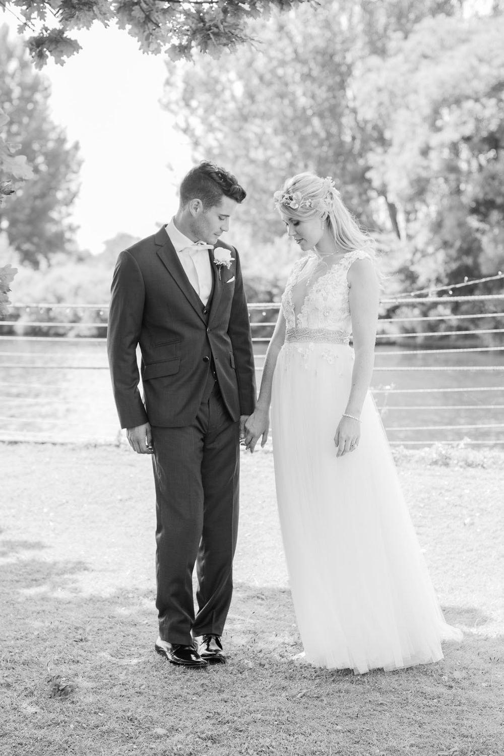 shropshire-wedding-photographer -6.jpg