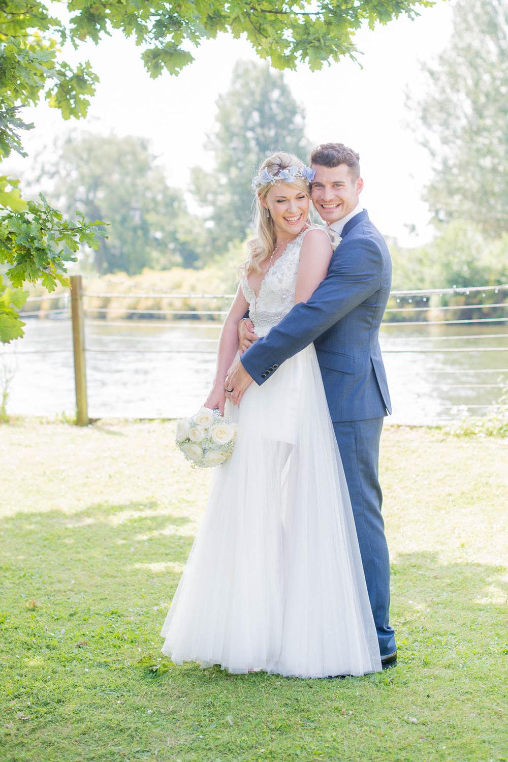 shropshire-wedding-photographer -7.jpg
