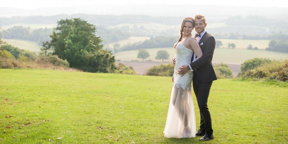 shropshire-wedding-photographer -18.jpg
