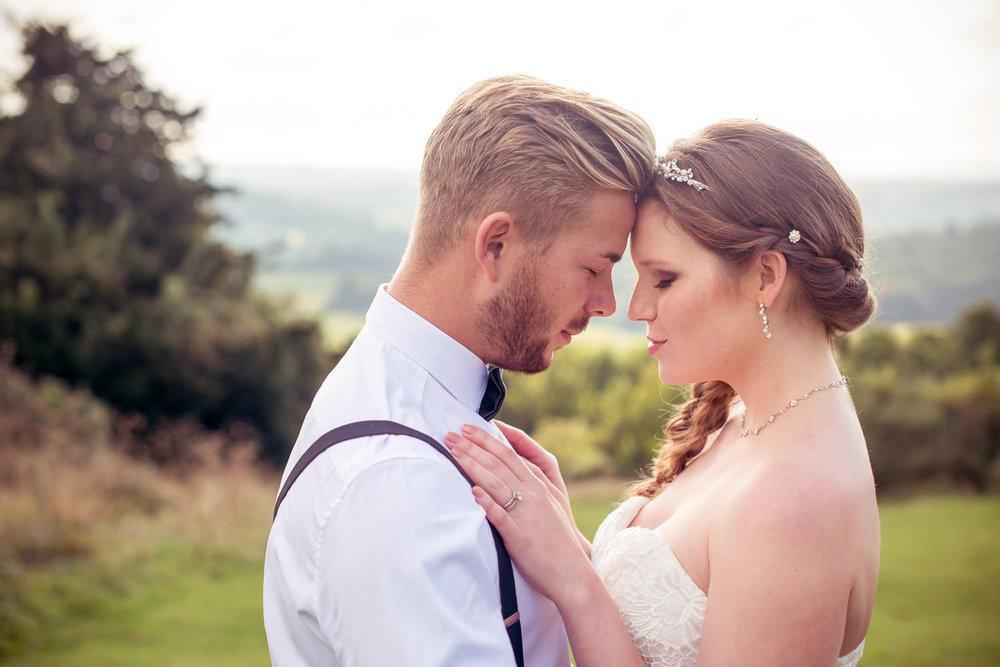 shropshire-wedding-photographer -20.jpg