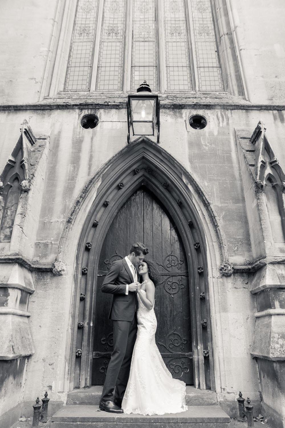 shropshire-wedding-photographer -27.jpg