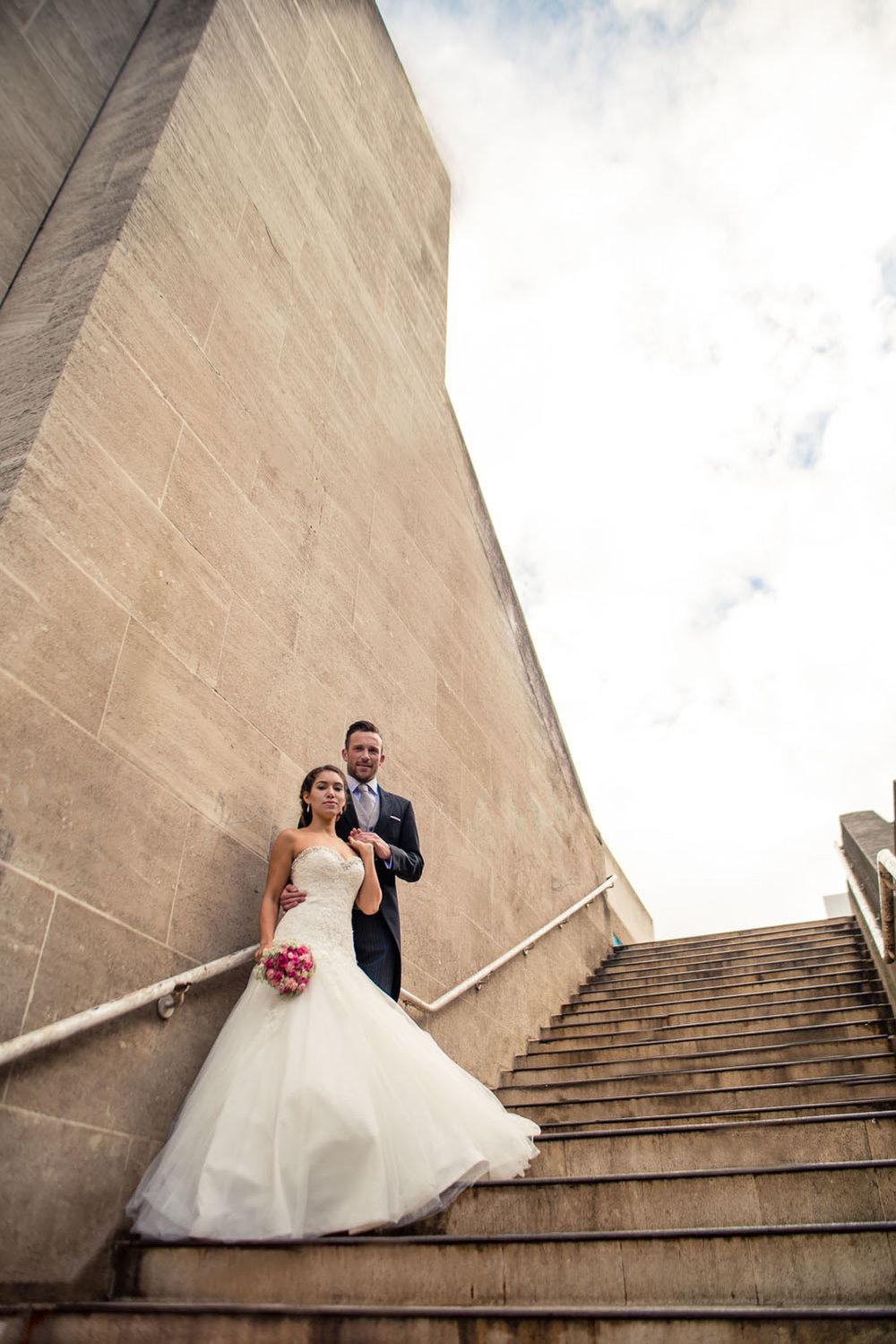 shropshire-wedding-photographer -28.jpg