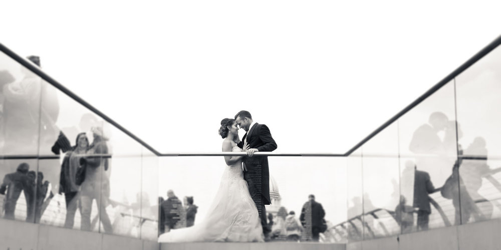 shropshire-wedding-photographer -31.jpg