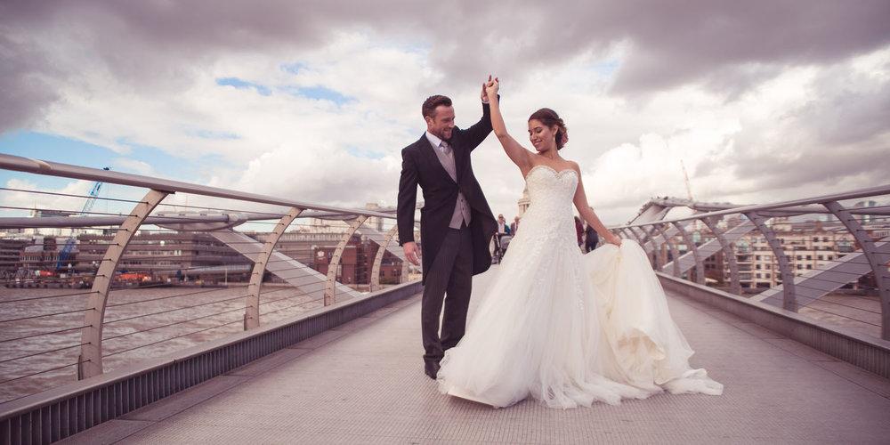 shropshire-wedding-photographer -30.jpg