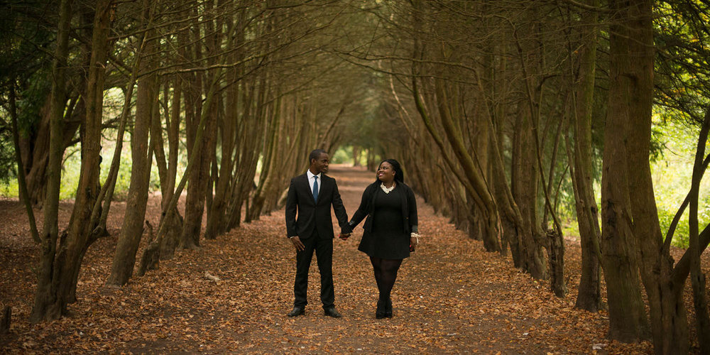 DO YOU NEED AN ENGAGEMENT SESSION? -