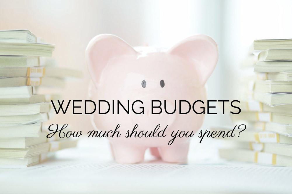 wedding-budget--notton-house-photography-shropshire