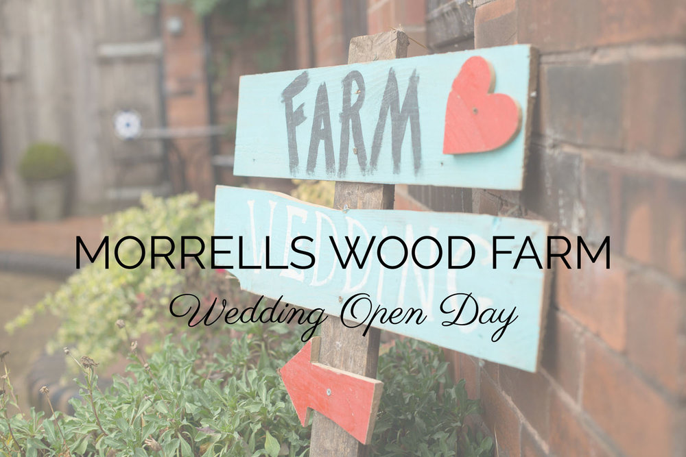 morrells_wood_farm_wedding_open_day_notton_house_photography_shropshire-19