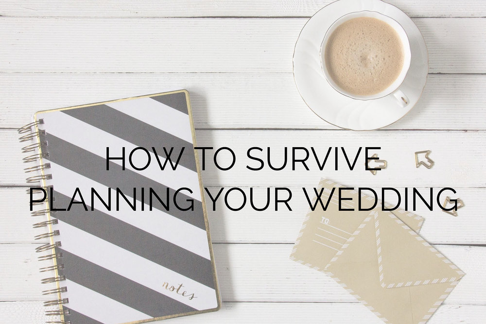 how-to-survive-planning-your-wedding-notton-house-photography-shropshire
