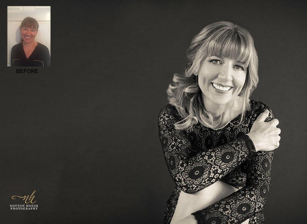 Before&After-Amanda.jpg