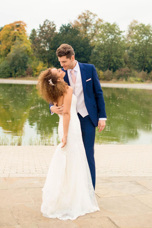 WEDDING INFORMATION -