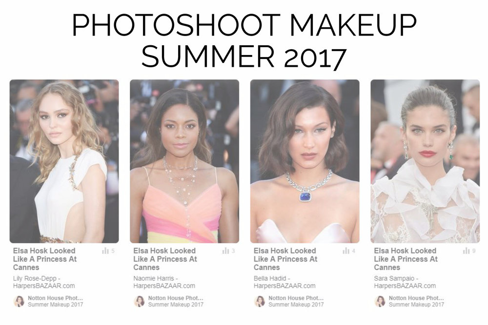 photoshoot-makeup-2017-summer-trend-photographer-notton-house-photography-shropshire.jpg