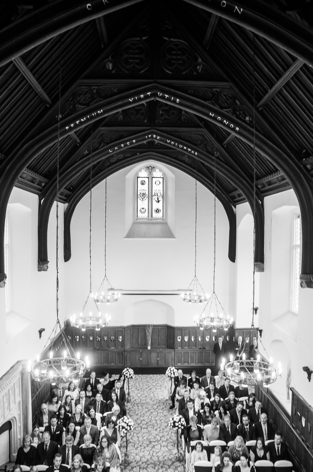 Horsley Towers wedding photographer notton house photography
