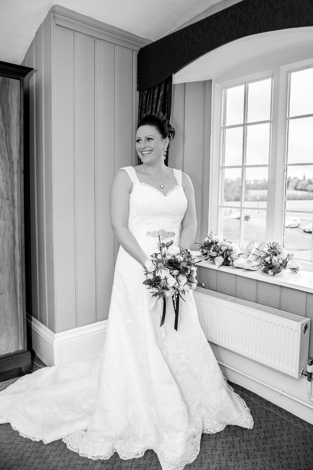 Shropshire Wedding Photographer Notton House Photography www.nottonhousephotography.com