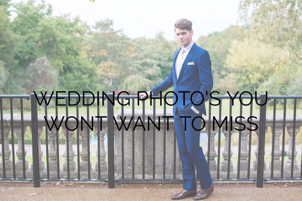 wedding photos you wont want to miss telford wedding photographer