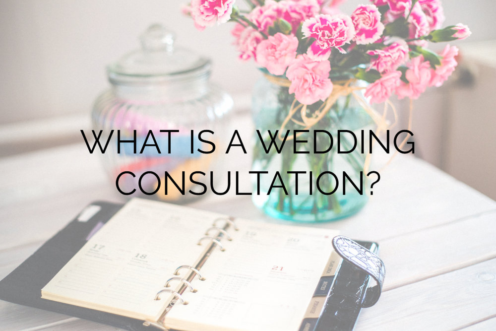 What is a wedding consultation, photography consultation, pre-wedding meeting, shropshire, wedding photographer, photography. professional, experienced,