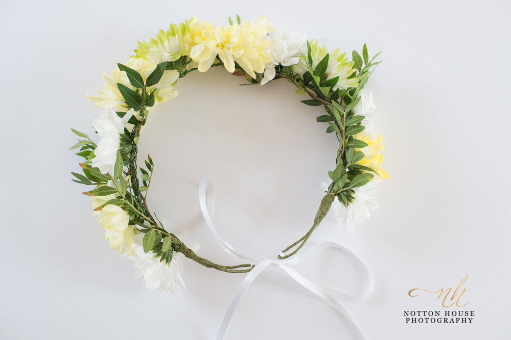 How-to-make-flower-crown-diy-Portrait-Wedding-Photographer-Telford-Shropshire-Notton-House-Photography-27.jpg