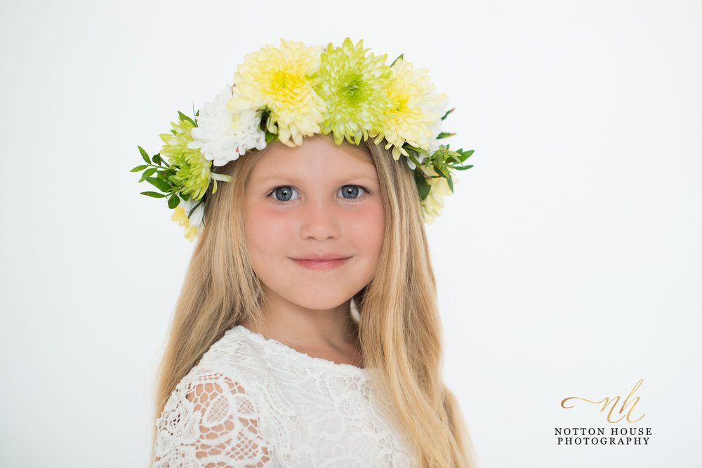 How-to-make-flower-crown-diy-Portrait-Wedding-Photographer-Telford-Shropshire-Notton-House-Photography-39.jpg