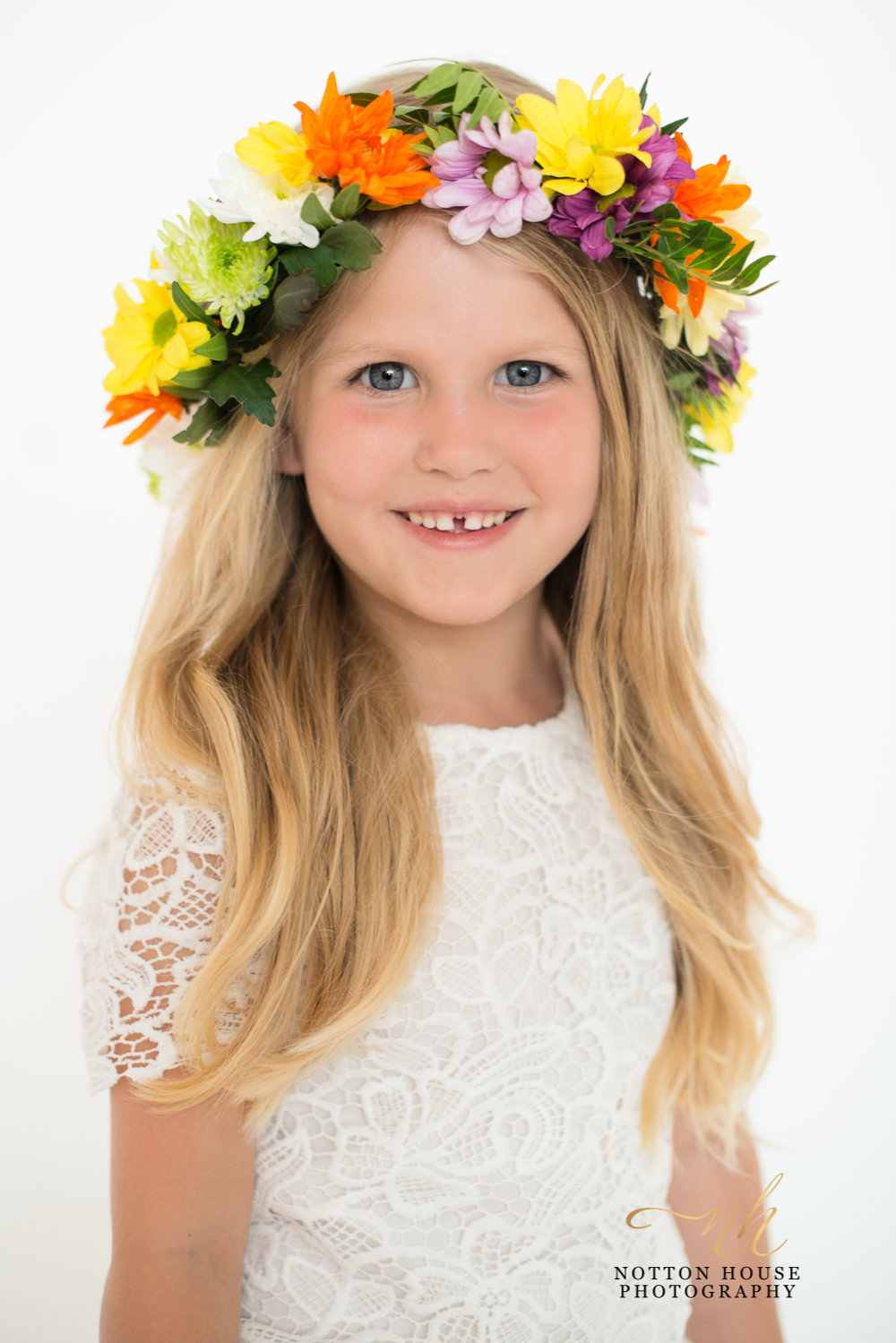 How to add flower crowns to pictures choice image flower wallpaper hd tutorial diy fresh flower crowns notton house photography how to make flower crown diy portrait wedding izmirmasajfo