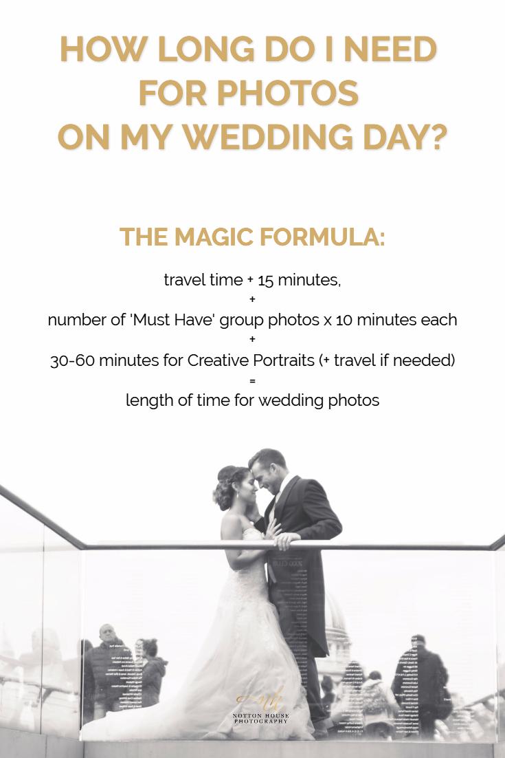 how-long-wedding-photos-take-formula-notton-house-photography-telford-shropshire.jpg