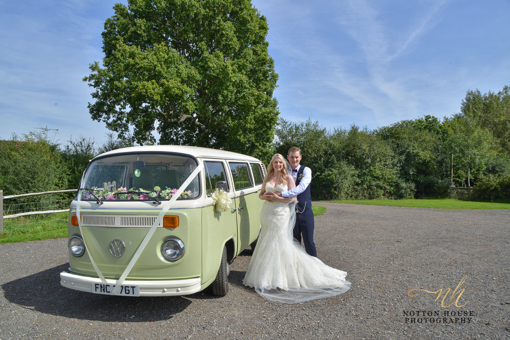Jo & Phil's Wedding Preview-Notton-House-Photography-10.jpg