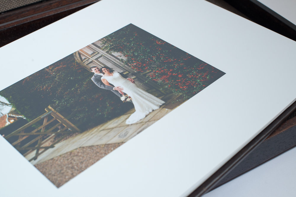 Gold-Label-collection-wedding-album-Photographer-Telford-Shropshire-Notton-House-Photography-4.jpg