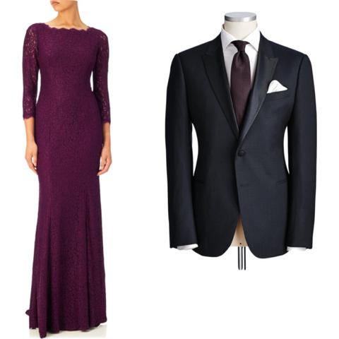 engagement-photo-shoot-outfit-ideas-shropshire-wedding-photographer