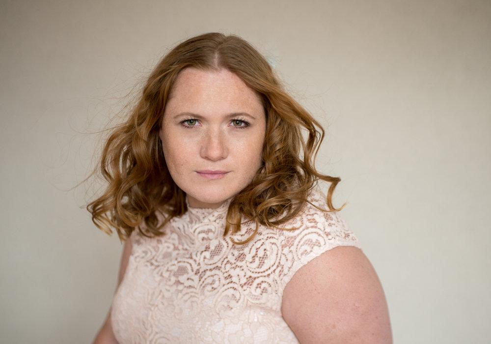 Portrait-Wedding-Photographer-Telford-Shropshire-Notton-House-Photography-1-11.jpg
