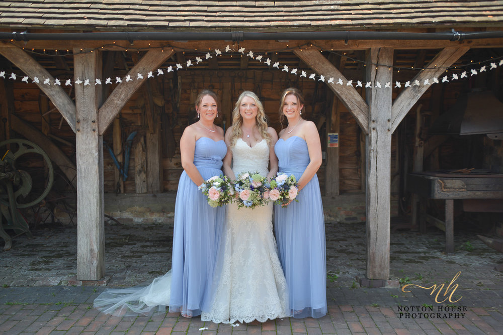Jo & Phil's Wedding Preview-Notton-House-Photography-7.jpg