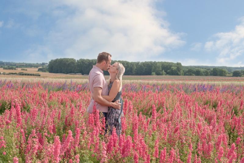 Telford-Shropshire-Engagement-Wedding-Photography-ShropshirePetals-KarenGraham (2).jpg