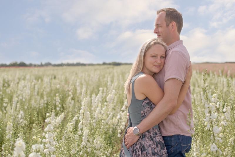 Telford-Shropshire-Engagement-Wedding-Photography-ShropshirePetals-KarenGraham (13).jpg