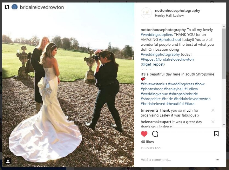 notton-house-photography-behind-the-scenes-wedding-photographer.JPG