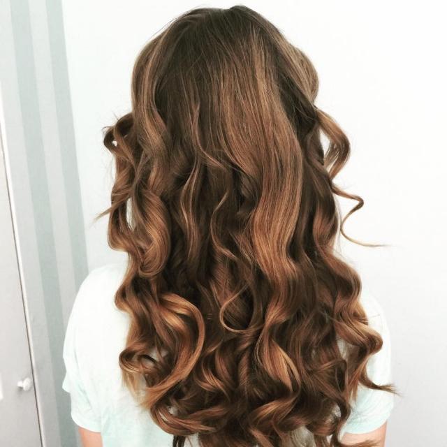 Nicola-noel-hair-makeup-shrewbury-notton-house-photography3.jpg