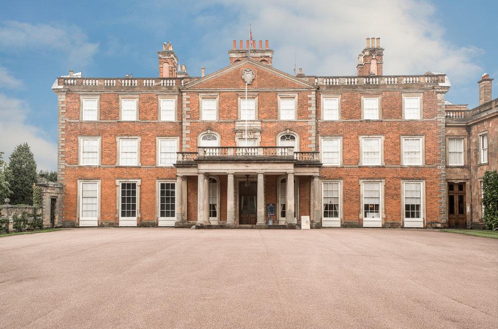 Portrait-Wedding-Photographer-Telford-Shropshire-Notton-House-Photography-1-3.jpg