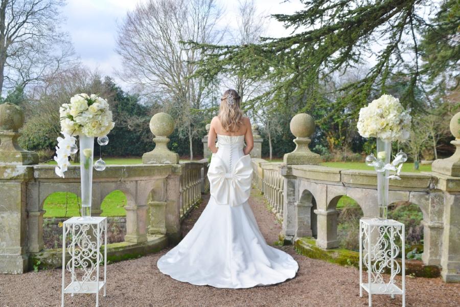 wedding photographer Henley Hall, Shropshire, notton House Photography.jpg