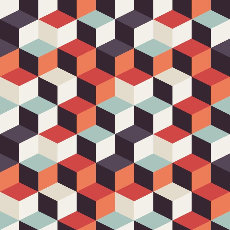 bluelela design bluelela design geometric patterns
