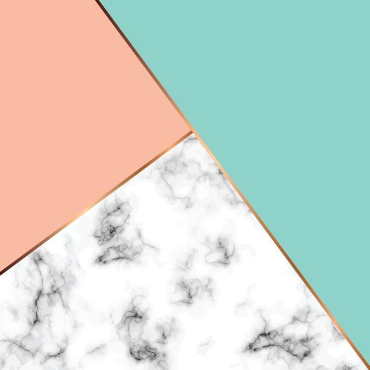 Marble Texture Design 056.jpg