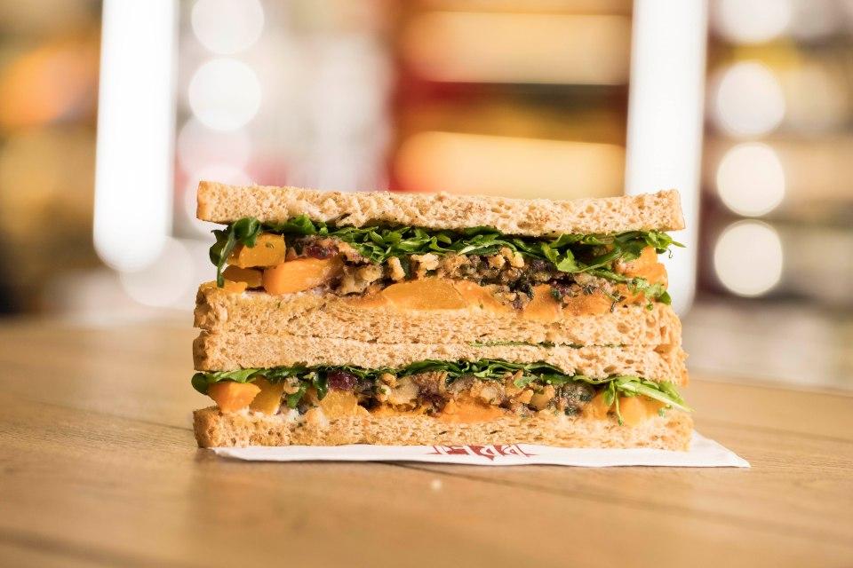 Pret-christmas-sandwich