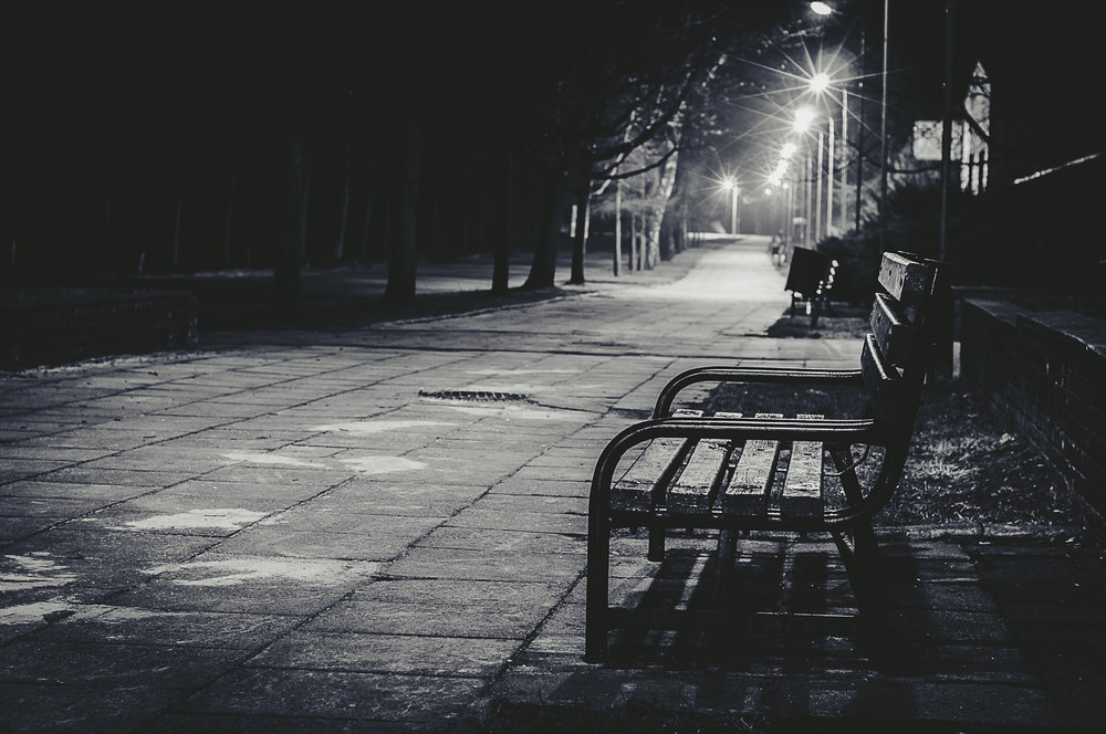 Autum-Night.jpeg