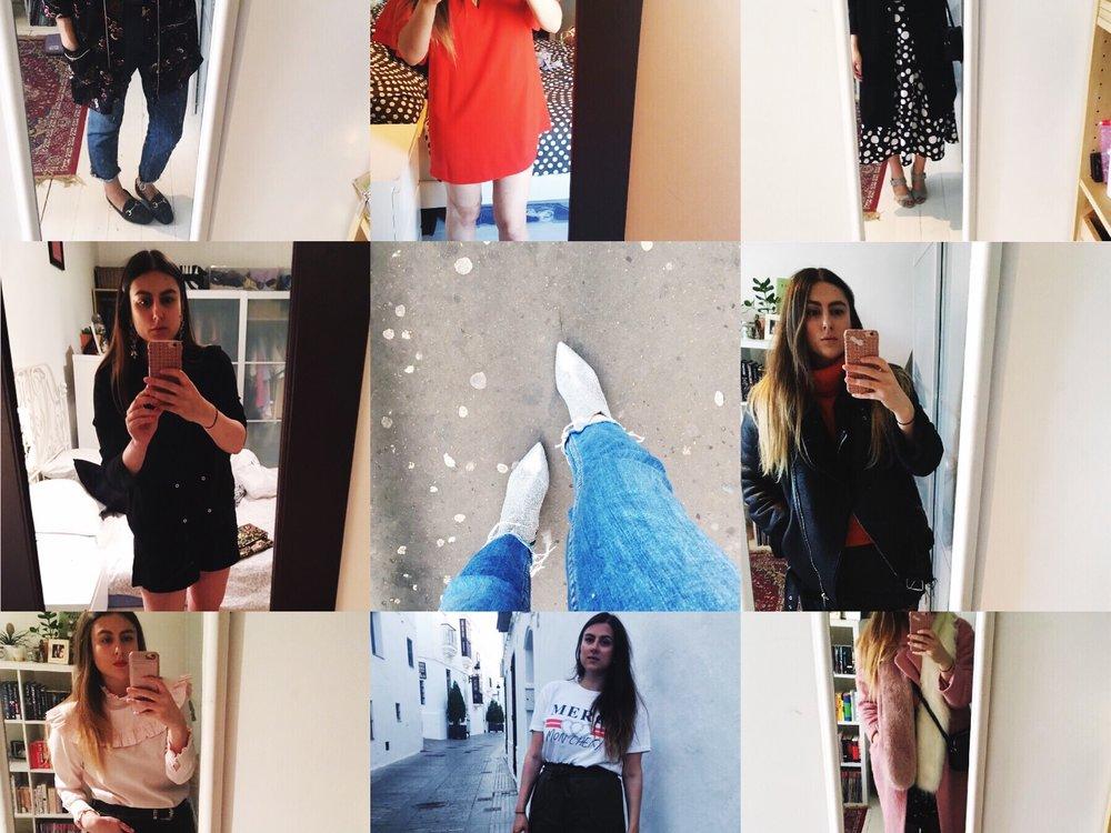 Charlotte-Leith-Fashion.JPG