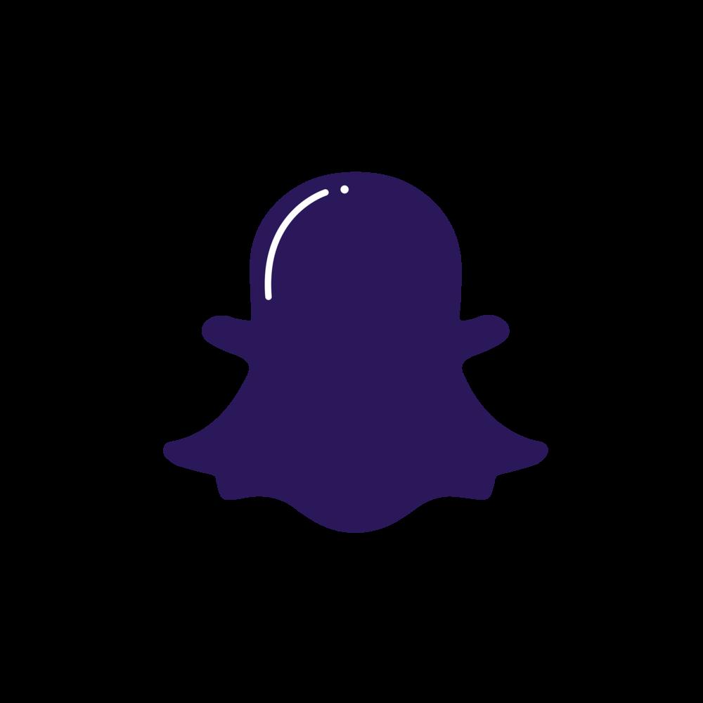 SM_Snapchat.png