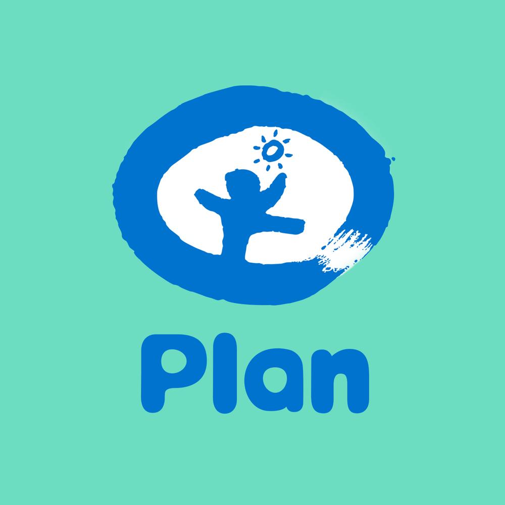 plan_thumb.png