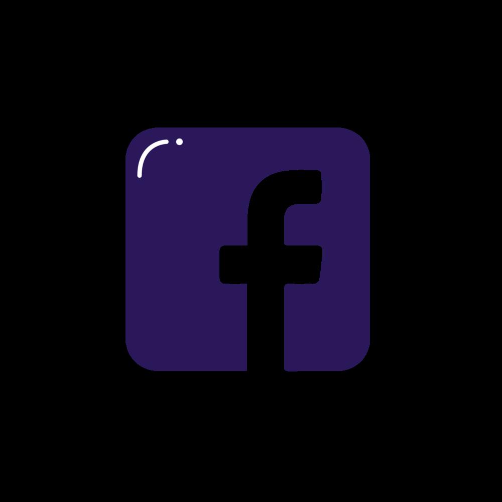 https://www.facebook.com/Kender.du.det.dk/