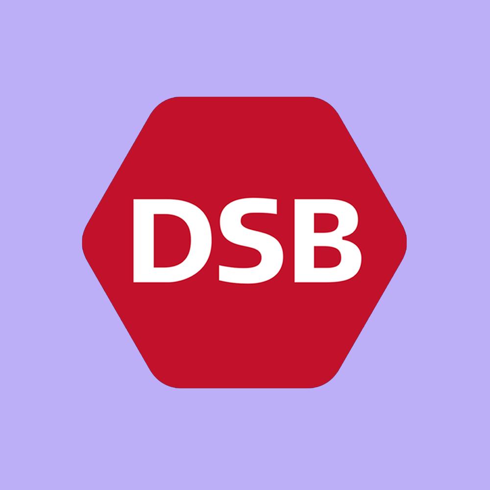 dsb_thumb2.png