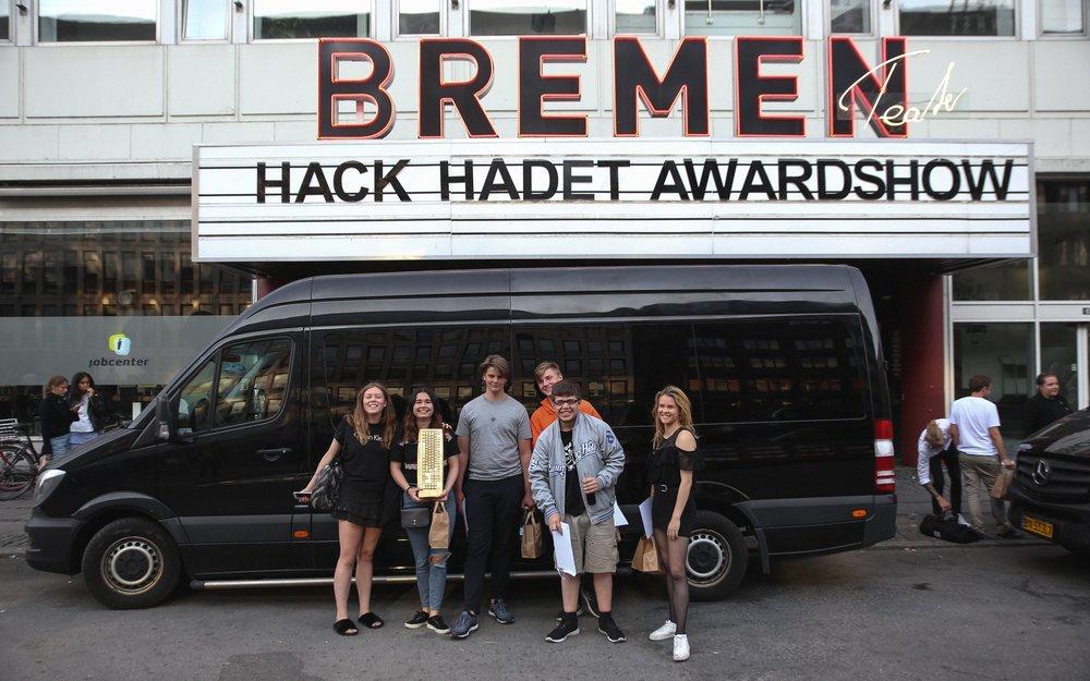 Hack-Hadet-3080.jpg