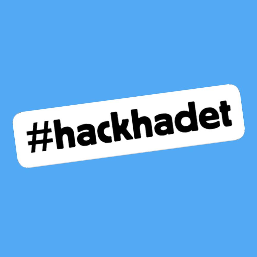 Hack Hadet